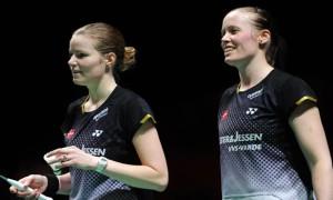 Christinna Pedersen-Kamilla Rytter Juh-Malaysia-Open-2014