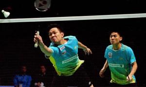Koo Kien Keat-Tan Boon Heong-Malaysia-open-2014