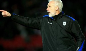 Mick-McCarthy-Ipswich-Town-manager
