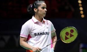 Saina-Nehwal-Malaysia-Open-2014