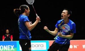 Zhang Nan-Zhao Yunlei-China-badminton