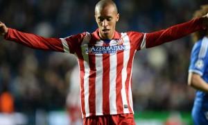 Joao-Miranda-Atletico-Madrid-Champions-League