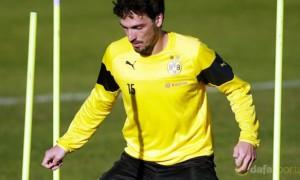 Germany-defender-Mats-Hummels-Borussia-Dortmund