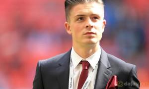 Aston-Villa-midfielder-Jack-Grealish