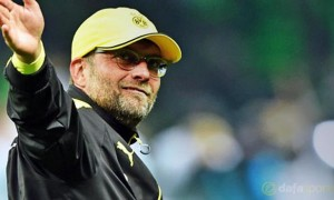 Borussia-Dortmund-manager-Jurgen-Klopp