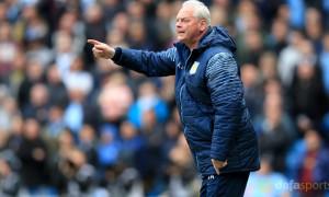 Aston-Villa-caretaker-manager-Kevin-MacDonald
