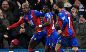 Crystal-Palace-Premier-League