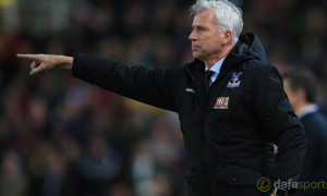 Crystal-Palace-boss-Alan-Pardew