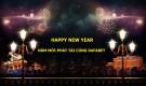 Dafabet Casino thưởng khởi đầu năm mới 2016