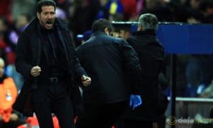Atletico-Madrid-Head-Coach-Diego-Simeone