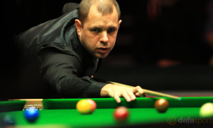 Dafabet-Masters-2016-Barry-Hawkins-Snooker