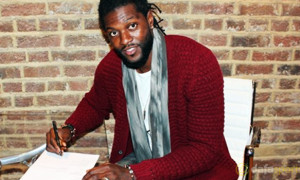 Emmanuel-Adebayor-Crystal-Palace