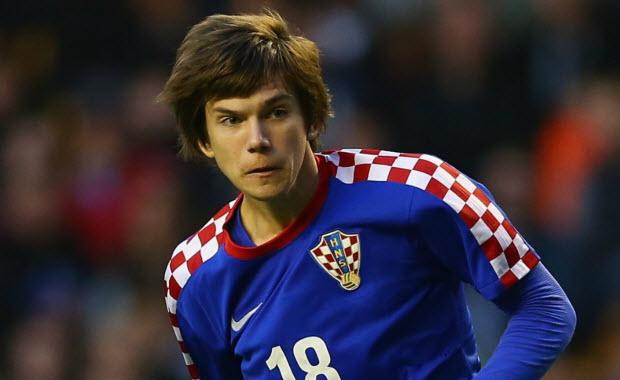 Euro 2016: Top 10 Cầu thủ trẻ đáng xem nhất tại Pháp hè này