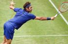 Roger Federer: Tôi cần nghỉ ngơi!