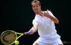 Chấn thương khiến Richard Gasquet phải bỏ lỡ Rio
