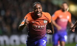 sterling-man-city