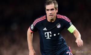 Bayern-Munich-star-Philipp-Lahm