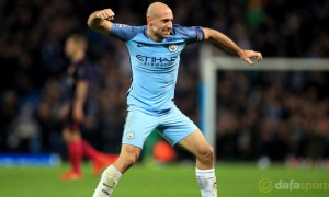 Pablo-Zabaleta-Manchester-City-Champions-league