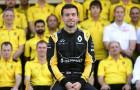 Perez: Force India đnag có cơ hội lớn!