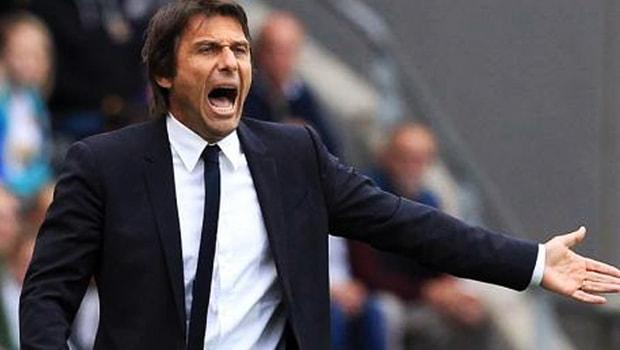 Gianfranco Zola không bất ngờ về thành công của Antonio Conte