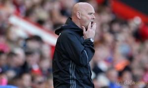 Steve Agnew: Tôi sẽ không từ bỏ Middlesbrough