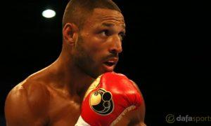 Kell-Brook-vs-Miguel-Cotto-Boxing-Võ sĩ Kell Brook đặt mục tiêu trận đấu với Miguel Cotto