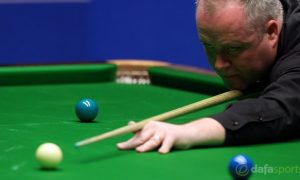 Scotland-vs-Thailand-defeat-2017-Snooker-World-Cup