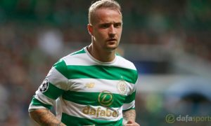 Leigh-Griffiths-Celtic-Scottish-Premiership