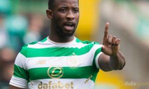 Moussa-Dembele-Celtic