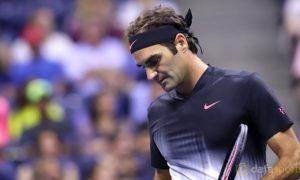 Roger-Federer-vs-Juan-Martin-Del-Potro-US-Open-2017