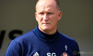 Simon-Grayson-Sunderland-1