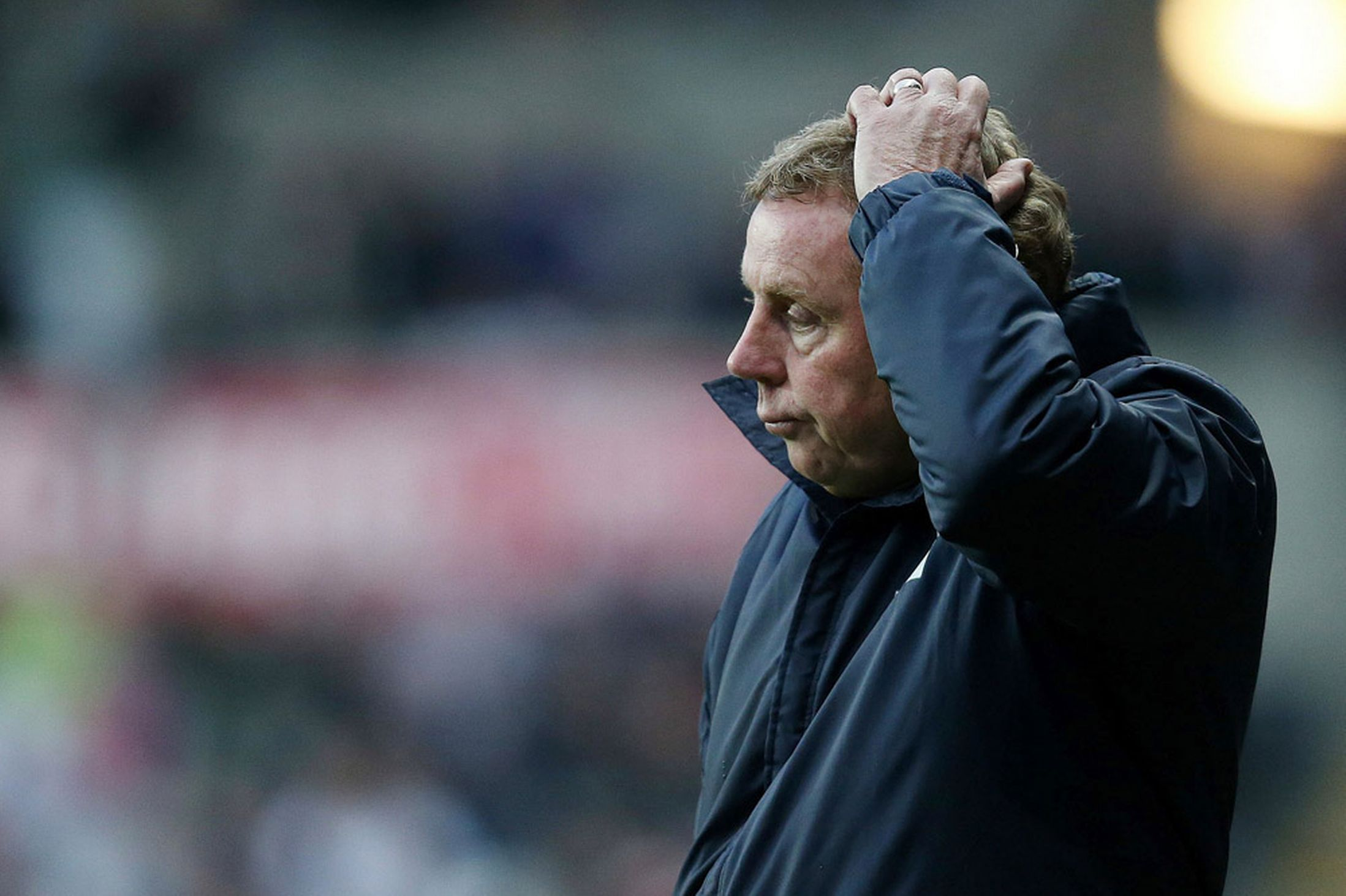 manager-Harry-Redknapp1