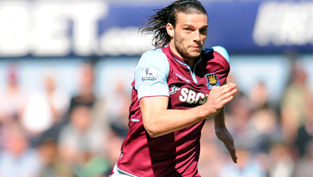 West-Ham-United-and-England-striker-Andy-Carroll