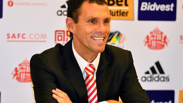 Sunderland-new-boss-Gus-Poyet