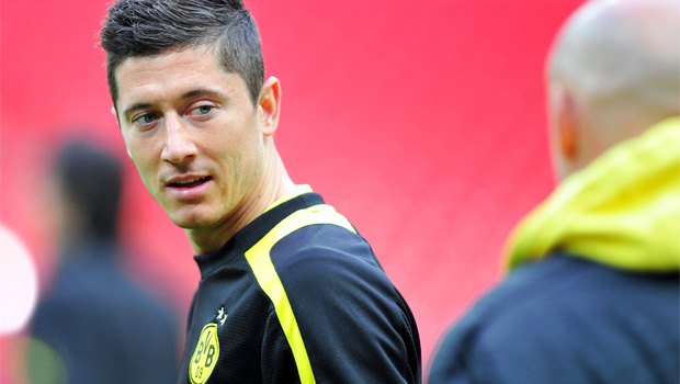 Robert-Lewandowski-to-sign-Bayern-Munich