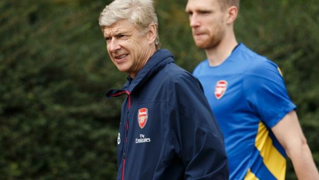 Arsenal-arsene-wenger-premier-league