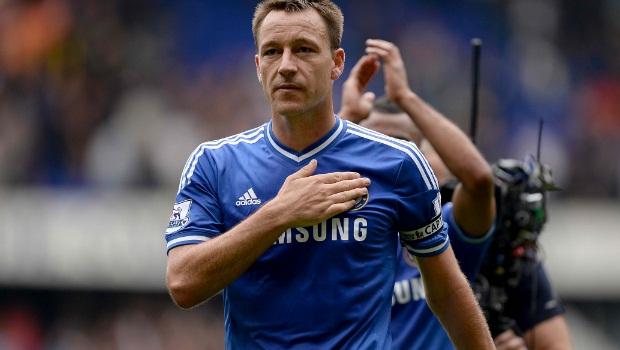 Chelsea-John-Terry