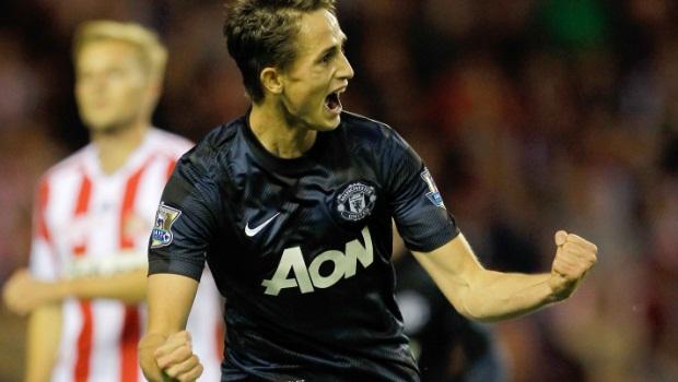 Manchester-United-Adnan-Januzaj