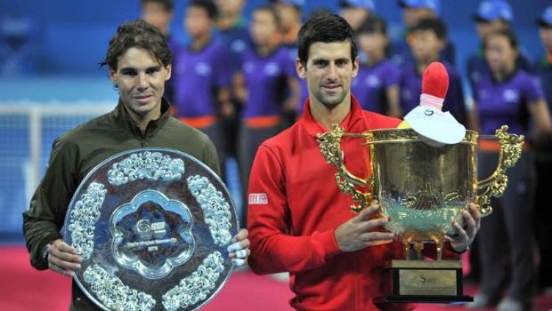 Novak-Djokovic-wins-china-open