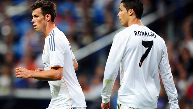 Real-Madrid-to-close-the-gap-with-barcelona-laliga