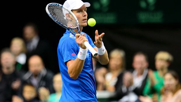 ATP-World-Tour-Tomas-Berdych