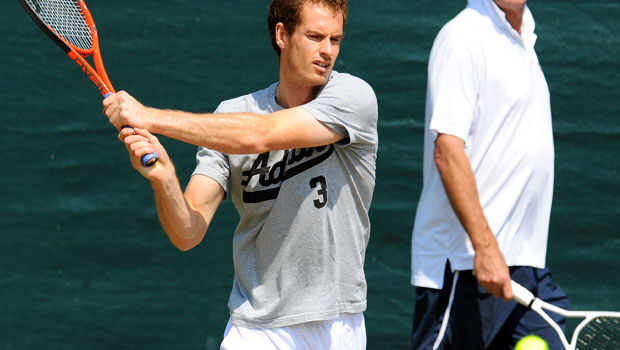 Andy-Murray-prep-for-Australian-Open