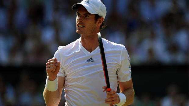 Andy-Murray-preparations-US-Open-crown
