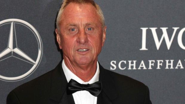 Barcelona-Johan-Cruyff