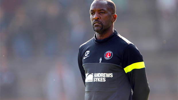 Charlton-Athletic-boss-Chris-Powell
