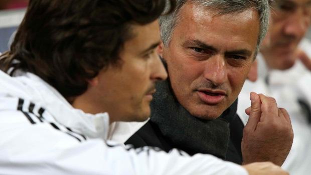 Chelsea-Jose-Mourinho1