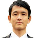 Huu Minh
