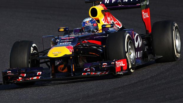 Indian-Grand-Prix-Sebastian-Vettel-Red-Bull