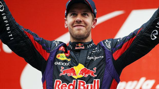 Indian-Grand-Prix-Sebastian-Vettel-champion
