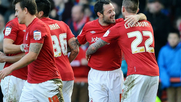 Nottingham-Forest-v-Middlesbrough